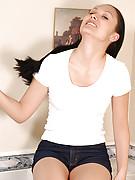 Mariah Photo 1