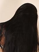 Mariah Photo 9
