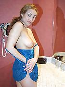 Alexia Photo 6