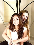 Jennifer 9 Photo 1