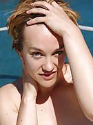 Casey Photo 6