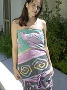 Alicia Photo 15