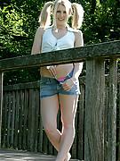 Laralee Photo 3