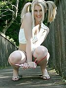 Laralee Photo 5