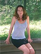 Jodi Photo 1