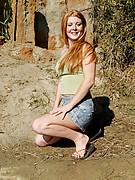 Marissa Photo 1