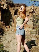 Marissa Photo 3