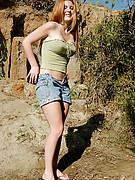 Marissa Photo 5