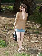 Amber 6 Photo 7