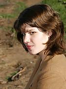 Amber 6 Photo 11