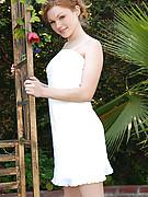 Alana 2 Photo 1