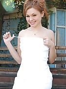 Alana 2 Photo 3