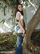 Justine 2 Photo 4