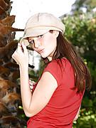 Jenny 2 Photo 3