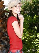 Jenny 2 Photo 5