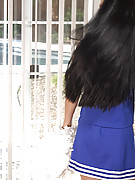Mariah Photo 2
