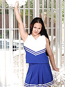 Mariah Photo 6