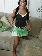 Mandy 5 Photo 3