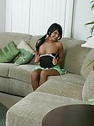 Mandy 5 Photo 6
