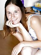 Alexia 3